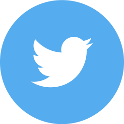 1.Twitter copy