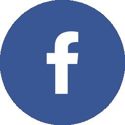 2.Facebook copy